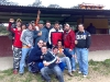 www.torrejoncillotodonoticias_antiguo_blog_0107