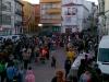 www.torrejoncillotodonoticias_antiguo_blog_0109