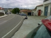 www.torrejoncillotodonoticias_antiguo_blog_0133