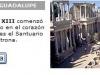 www.torrejoncillotodonoticias_antiguo_blog_0142