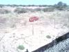 www.torrejoncillotodonoticias_antiguo_blog_0146