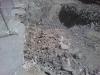 www.torrejoncillotodonoticias_antiguo_blog_0154