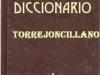 www.torrejoncillotodonoticias_antiguo_blog_0361
