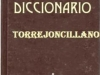 www.torrejoncillotodonoticias_antiguo_blog_0362