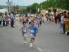 www.torrejoncillotodonoticias_antiguo_blog_0378