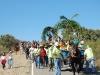 www.torrejoncillotodonoticias_antiguo_blog_0382