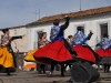www.torrejoncillotodonoticias_antiguo_blog_0390
