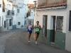www.torrejoncillotodonoticias_antiguo_blog_0396