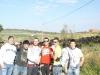www.torrejoncillotodonoticias_antiguo_blog_0400
