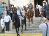 www.torrejoncillotodonoticias_antiguo_blog_0406