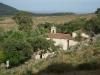 www.torrejoncillotodonoticias_antiguo_blog_0450