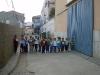 www.torrejoncillotodonoticias_antiguo_blog_0455