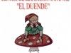 www.torrejoncillotodonoticias_antiguo_blog_0475