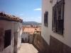 www.torrejoncillotodonoticias_antiguo_blog_0485