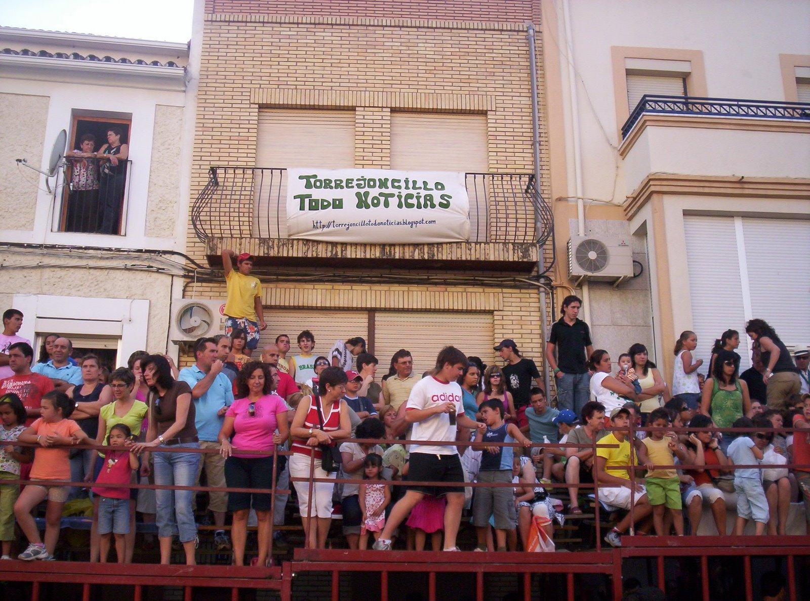 www.torrejoncillotodonoticias_antiguo_blog_0044