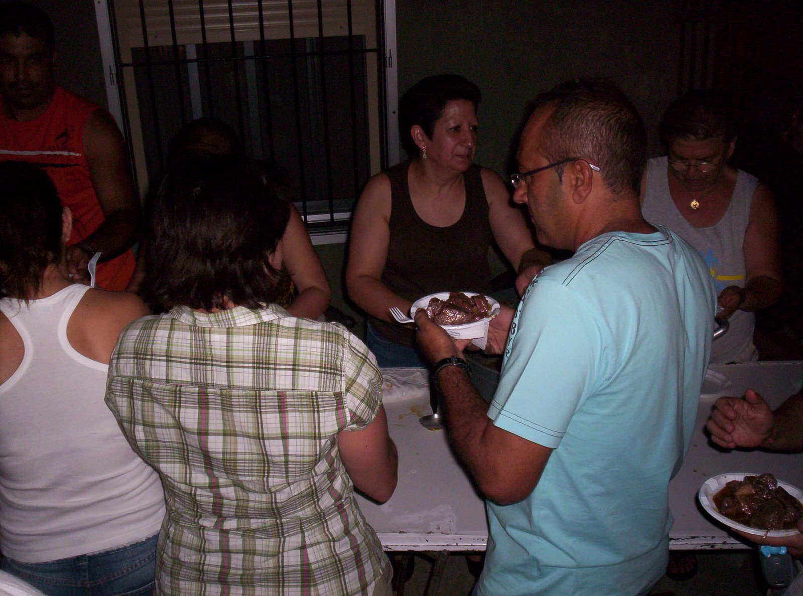 www.torrejoncillotodonoticias_antiguo_blog_0046