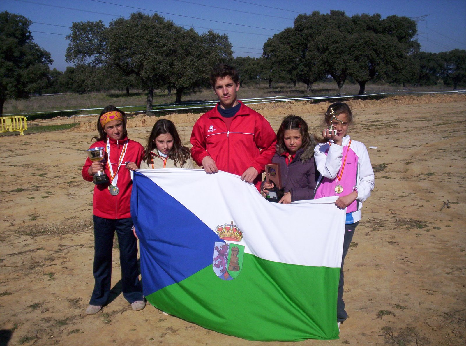 www.torrejoncillotodonoticias_antiguo_blog_0062