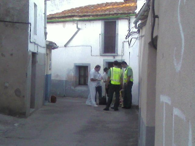 www.torrejoncillotodonoticias_antiguo_blog_0071