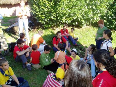 www.torrejoncillotodonoticias_antiguo_blog_0098