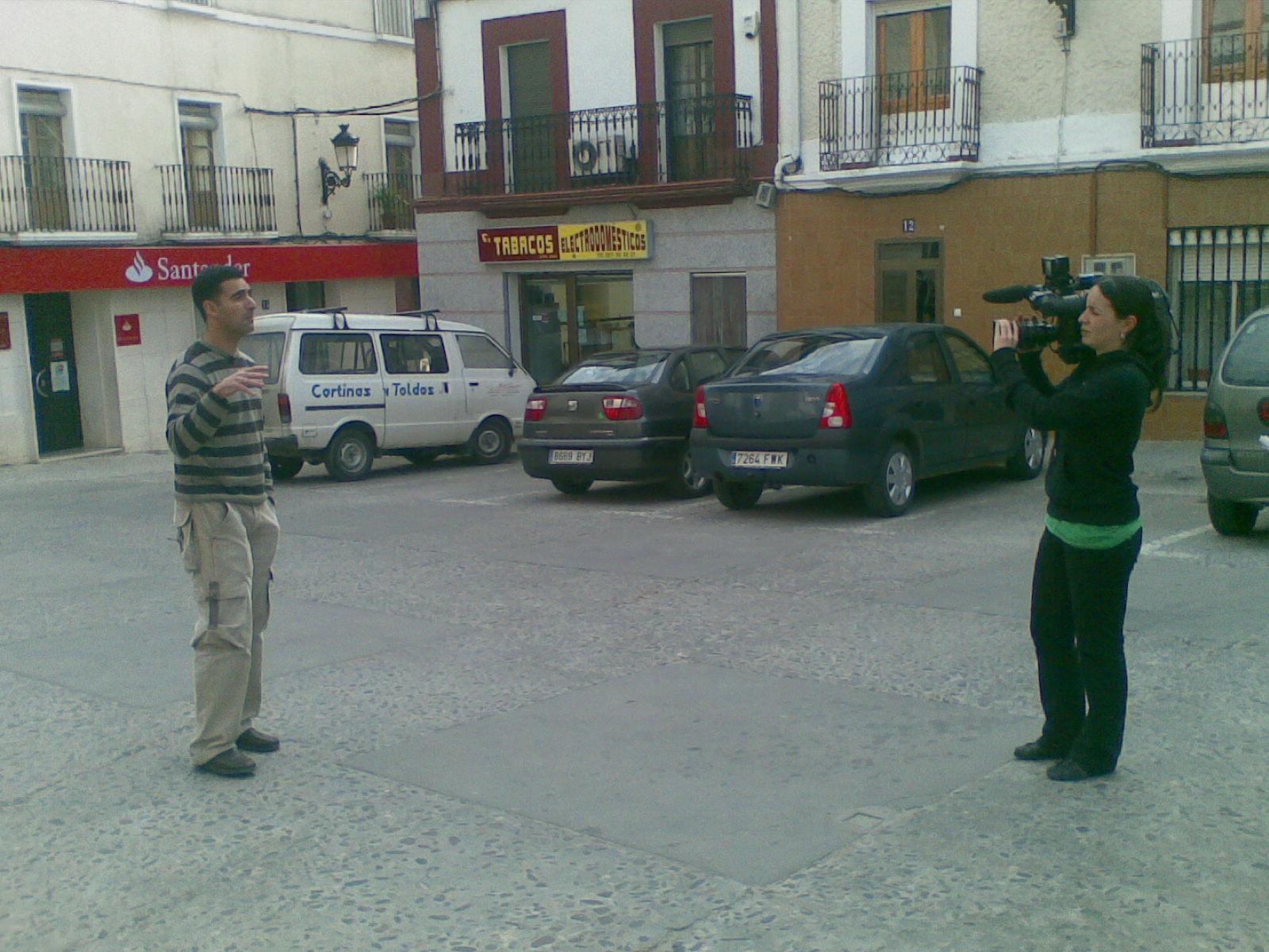 www.torrejoncillotodonoticias_antiguo_blog_0122