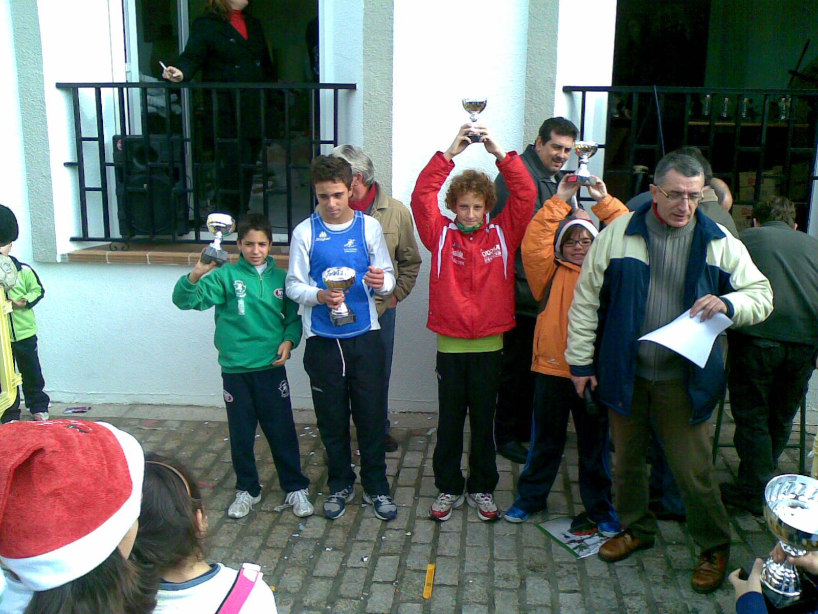 www.torrejoncillotodonoticias_antiguo_blog_0127