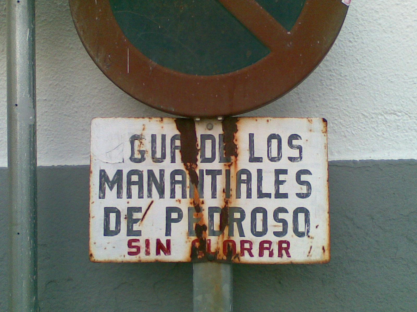 www.torrejoncillotodonoticias_antiguo_blog_0131