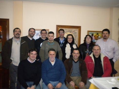 www.torrejoncillotodonoticias_antiguo_blog_0150