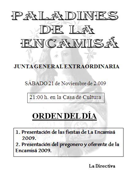 www.torrejoncillotodonoticias_antiguo_blog_0185