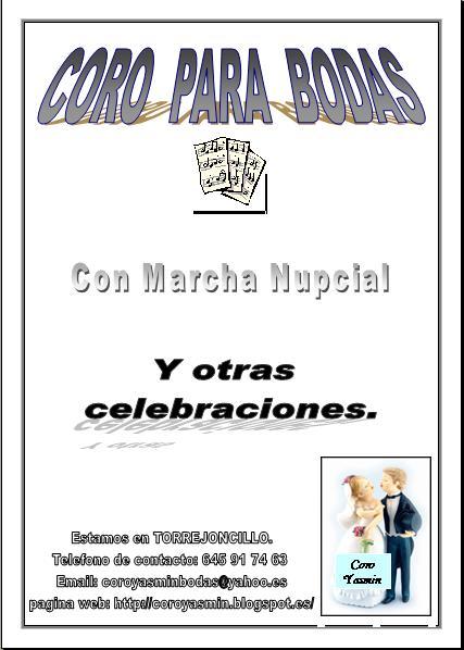www.torrejoncillotodonoticias_antiguo_blog_0210