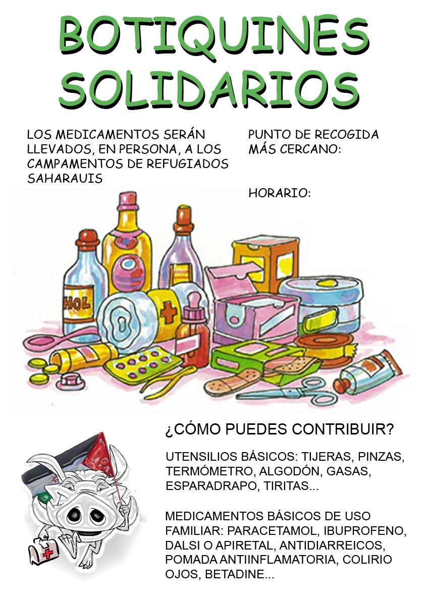 www.torrejoncillotodonoticias_antiguo_blog_0212