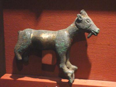 www.torrejoncillotodonoticias_antiguo_blog_0220