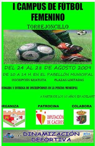 www.torrejoncillotodonoticias_antiguo_blog_0236