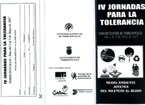 www.torrejoncillotodonoticias_antiguo_blog_0242