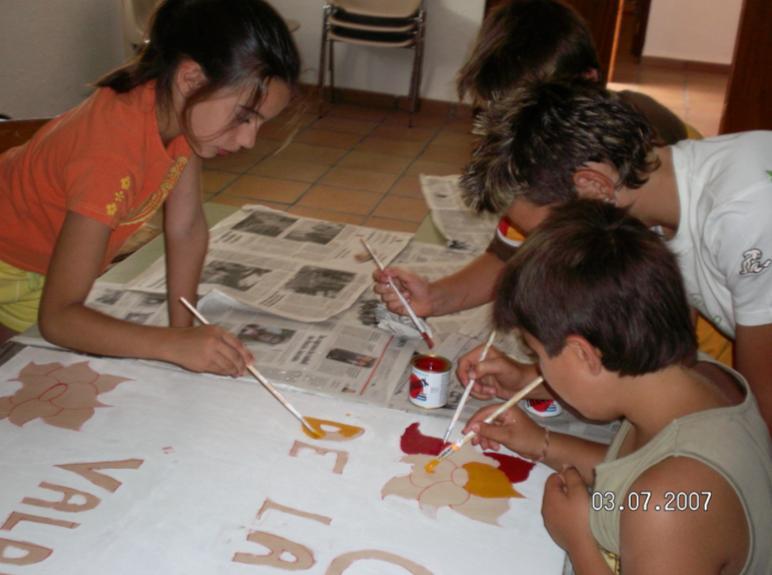www.torrejoncillotodonoticias_antiguo_blog_0244