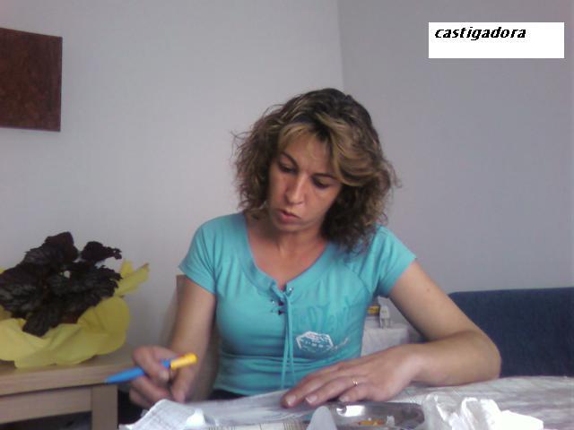 www.torrejoncillotodonoticias_antiguo_blog_0245