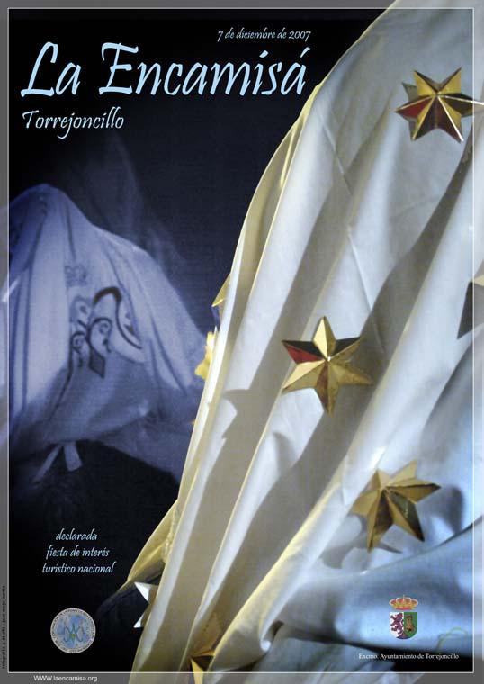 www.torrejoncillotodonoticias_antiguo_blog_0252