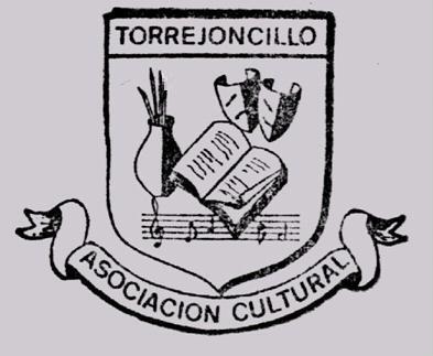 www.torrejoncillotodonoticias_antiguo_blog_0253