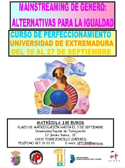 www.torrejoncillotodonoticias_antiguo_blog_0258
