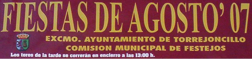 www.torrejoncillotodonoticias_antiguo_blog_0260