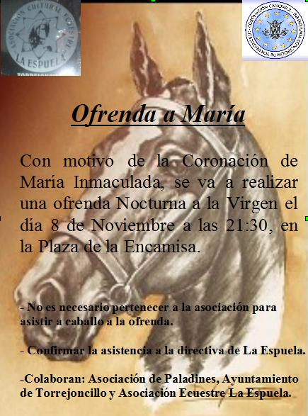 www.torrejoncillotodonoticias_antiguo_blog_0264