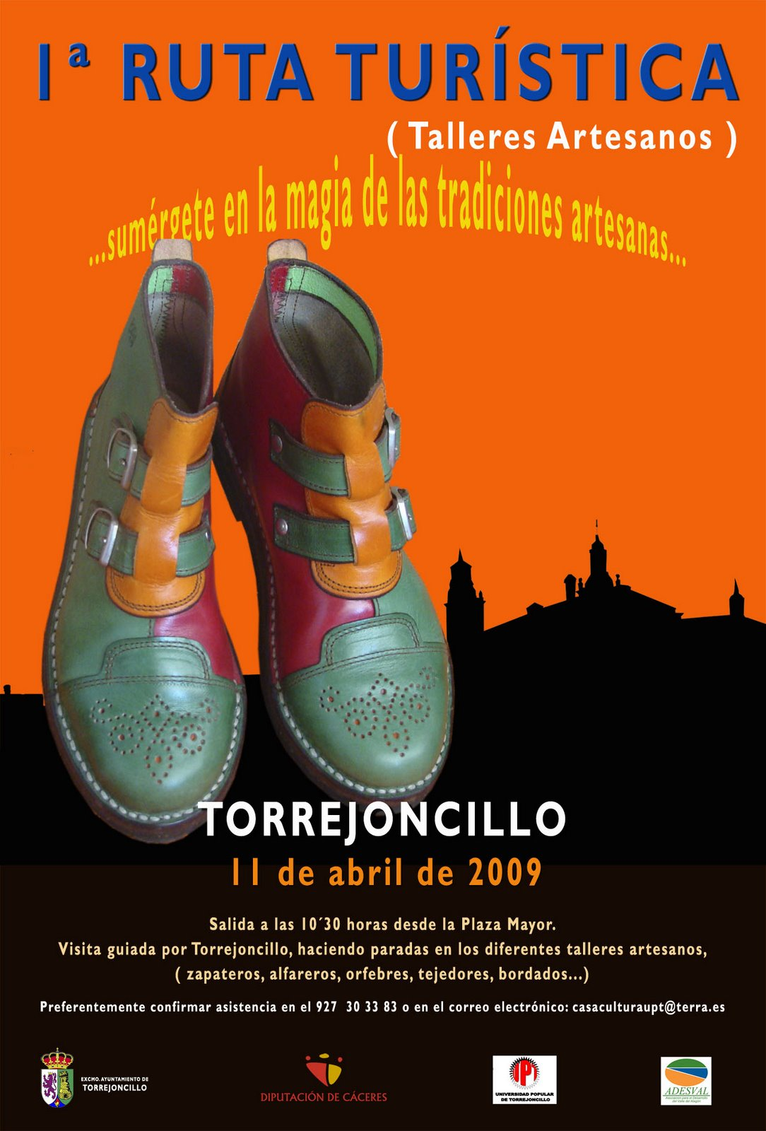 www.torrejoncillotodonoticias_antiguo_blog_0266