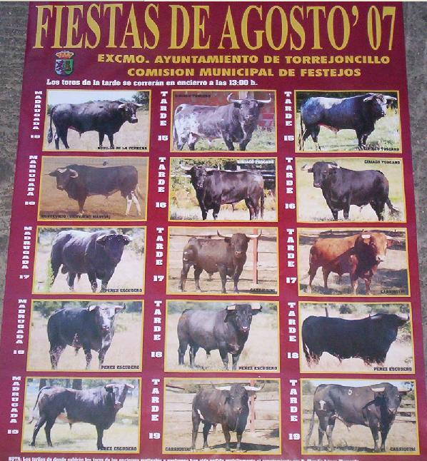 www.torrejoncillotodonoticias_antiguo_blog_0269