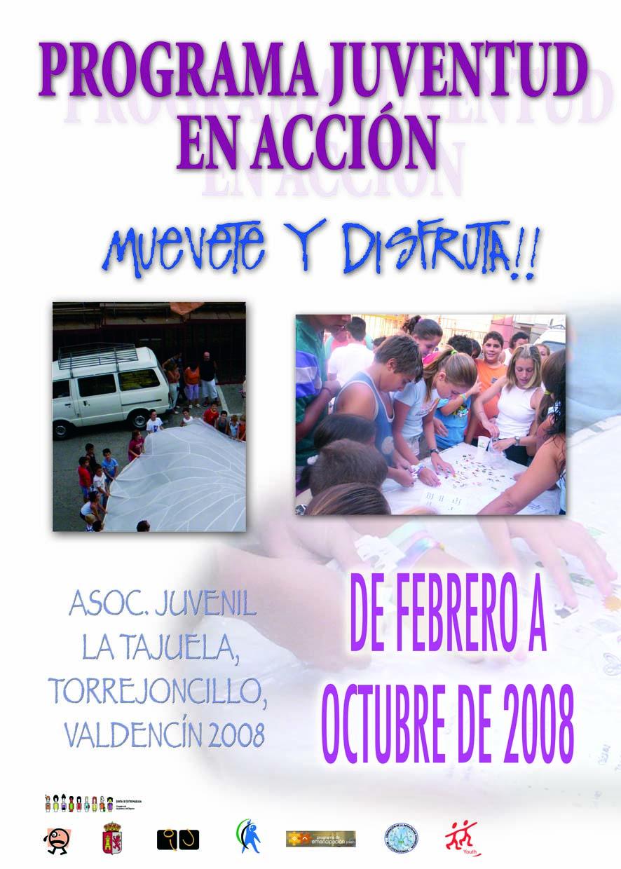 www.torrejoncillotodonoticias_antiguo_blog_0270
