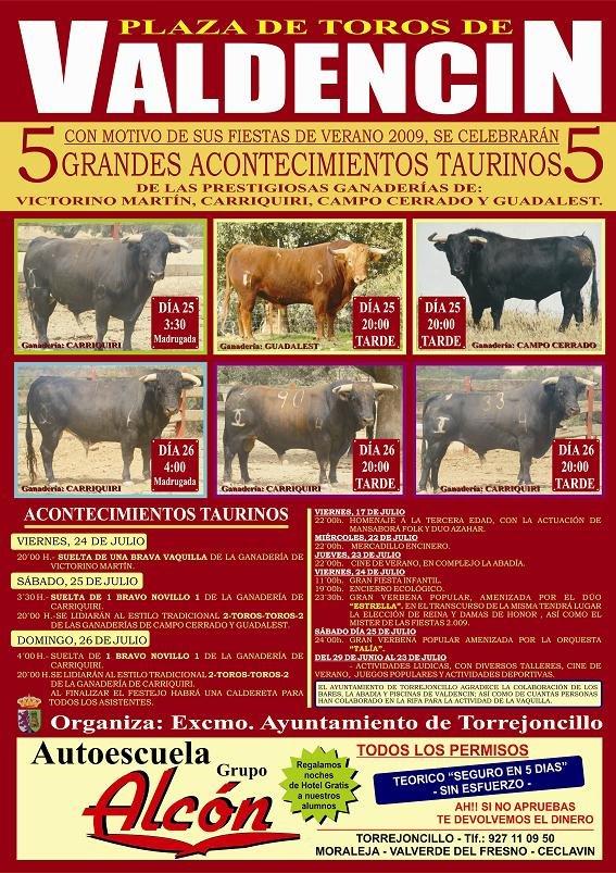www.torrejoncillotodonoticias_antiguo_blog_0272