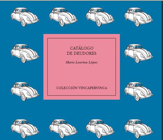 www.torrejoncillotodonoticias_antiguo_blog_0275