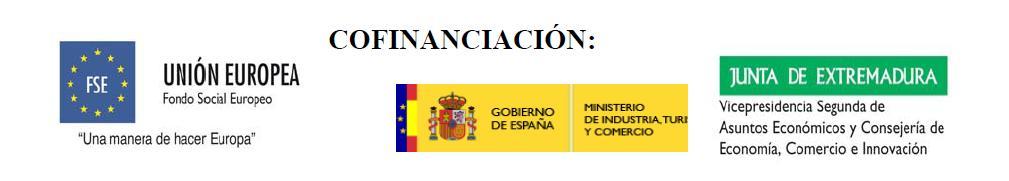www.torrejoncillotodonoticias_antiguo_blog_0295