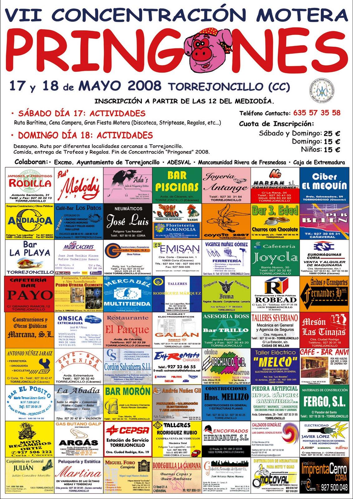 www.torrejoncillotodonoticias_antiguo_blog_0301
