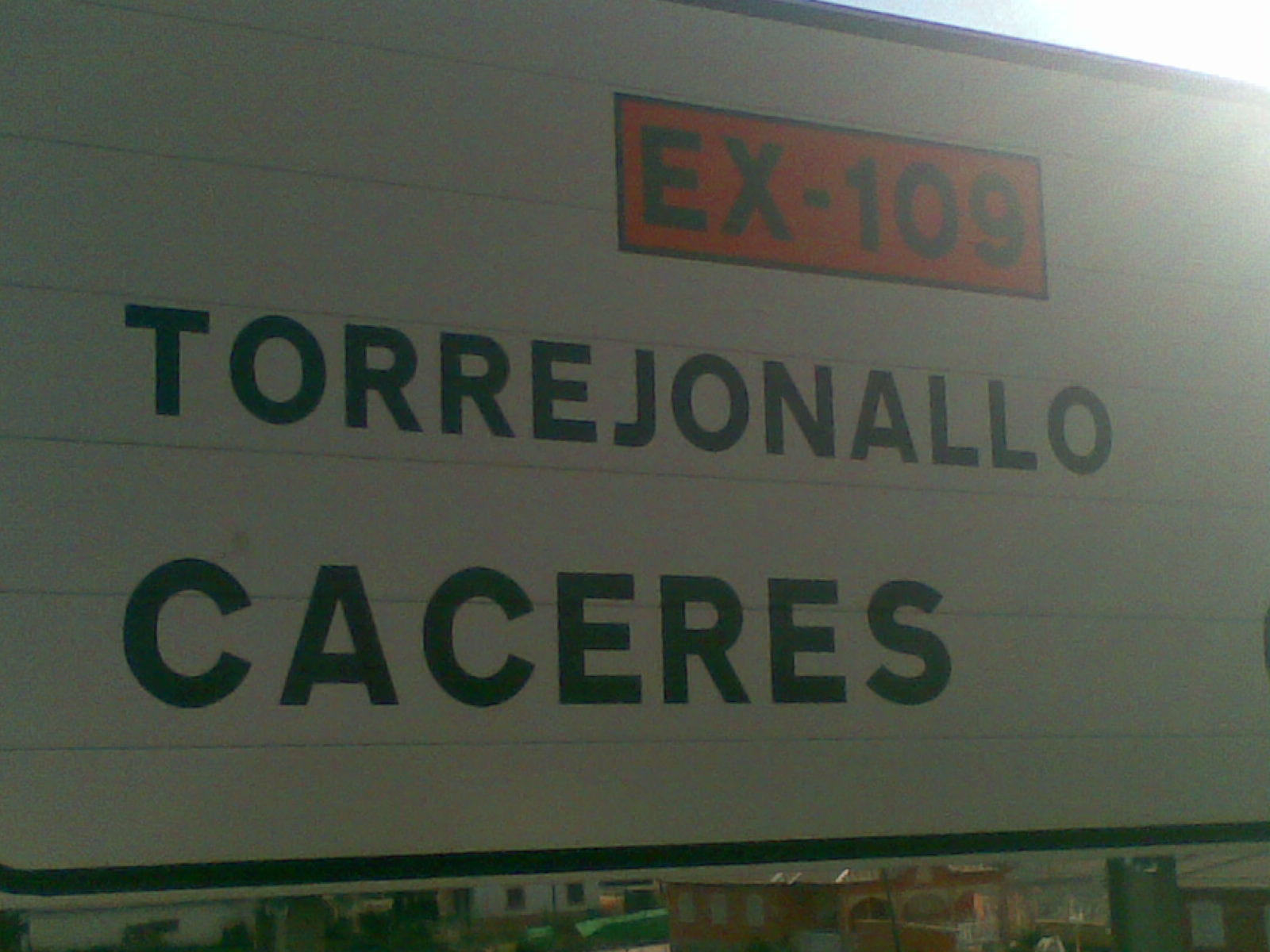 www.torrejoncillotodonoticias_antiguo_blog_0314
