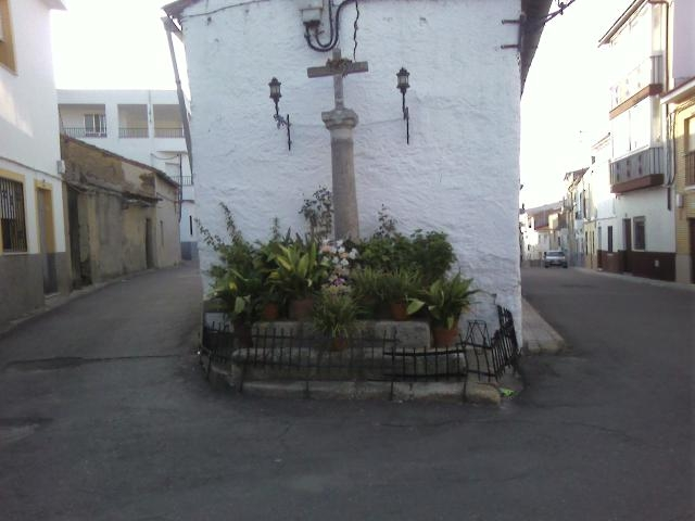 www.torrejoncillotodonoticias_antiguo_blog_0319