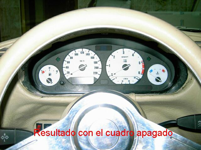 www.torrejoncillotodonoticias_antiguo_blog_0338